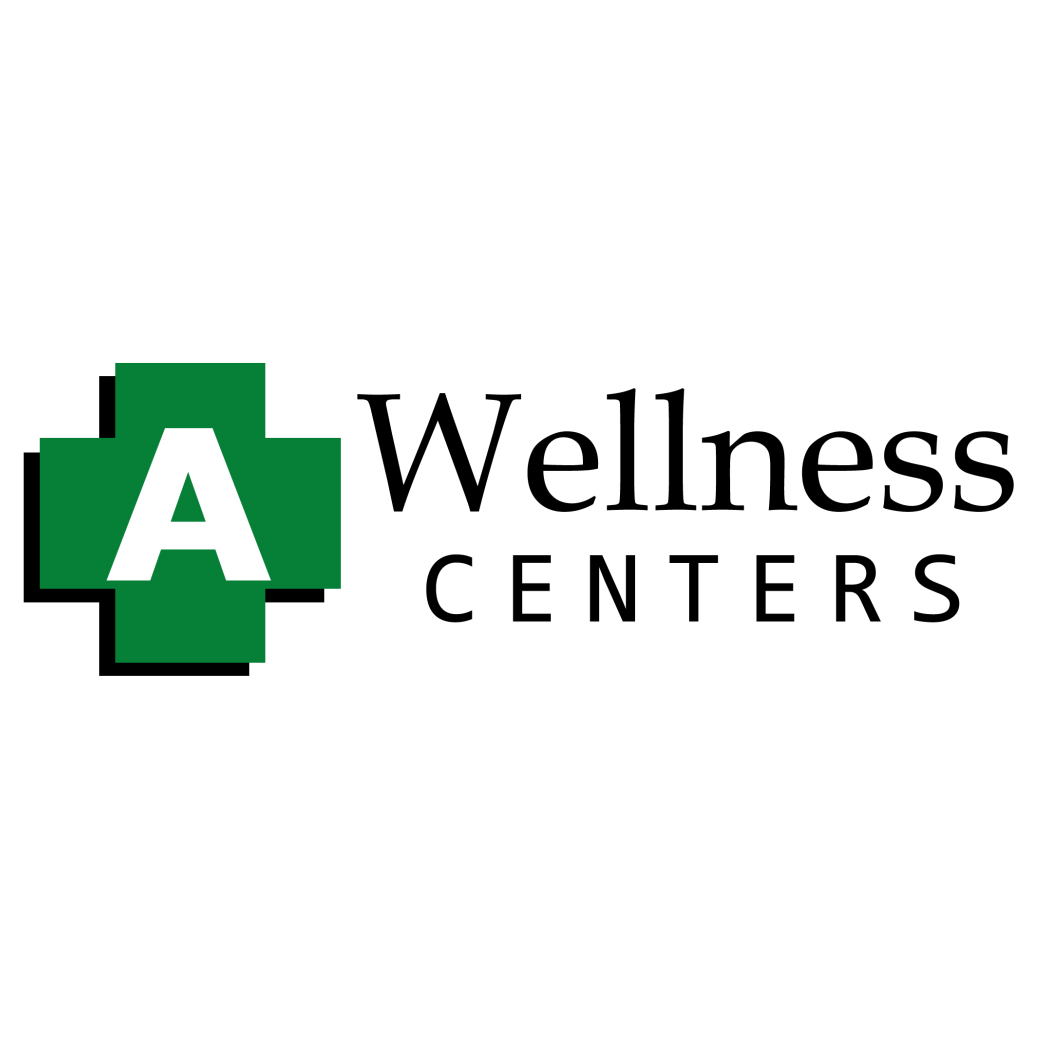 A Wellness Centers LLC
