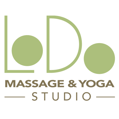 LoDo Massage and Private Yoga Studio products, deals and reviews