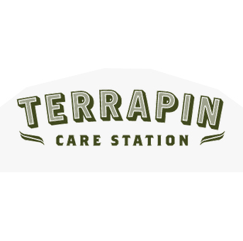 Terrapin Care Station - Boulder South