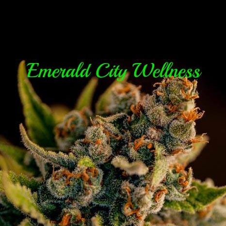 Emerald City Wellness products, deals and reviews