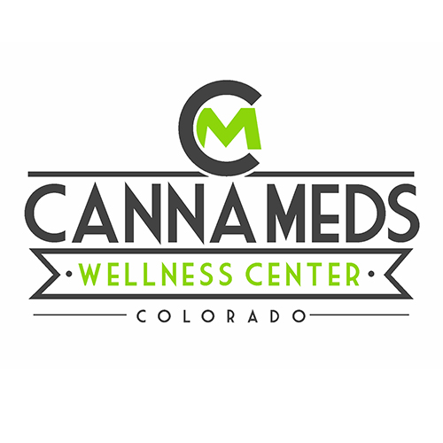 Canna Meds Wellness Center