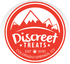 Discreet Treats products, deals and reviews