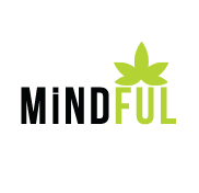 MiNDFUL - South