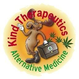 Kind Therapeutics products, deals and reviews