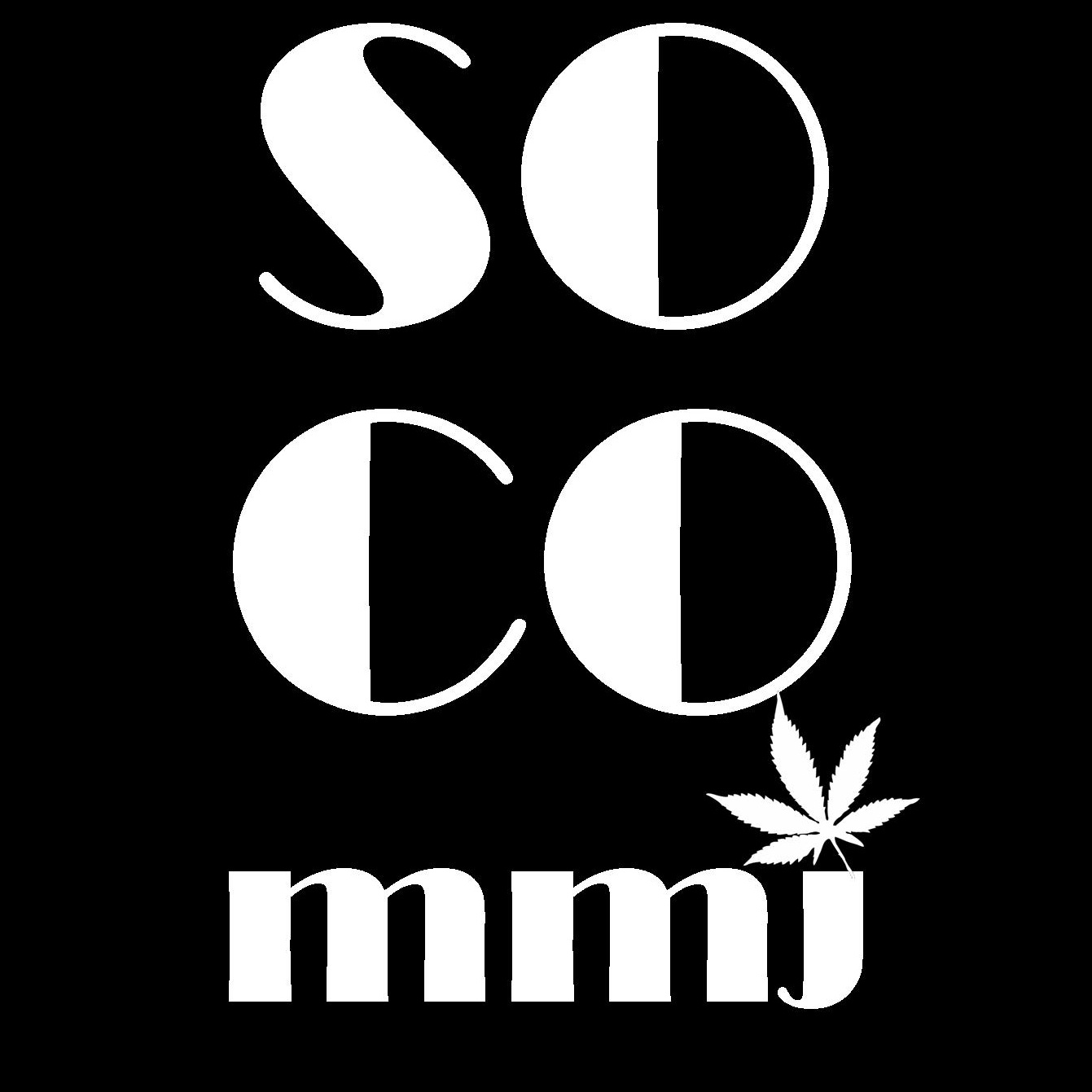 Southern Colorado Medical Marijuana