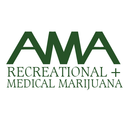 Advanced Medical Alternatives - AMA