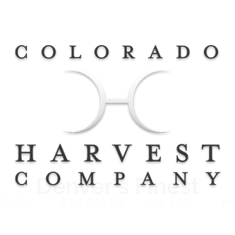 Colorado Harvest Company - Broadway Apothecary