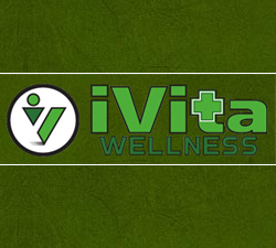iVita Wellness - Pearl products, deals and reviews