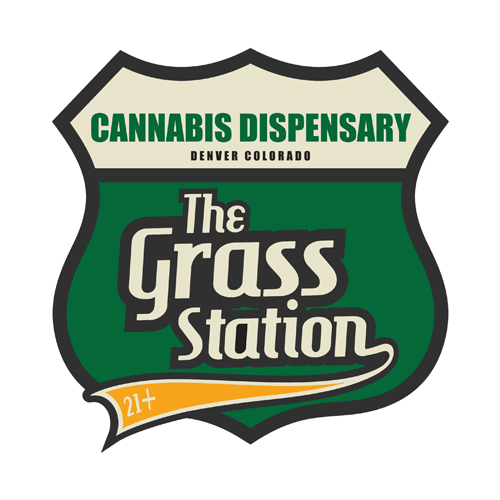 The Grass Station (Kindman)