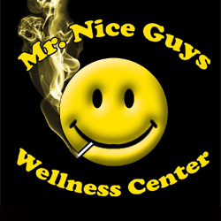 Mr. Nice Guys Denver products, deals and reviews