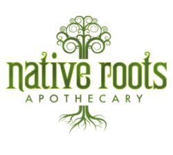 Native Roots Apothecary products, deals and reviews