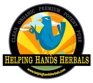 Helping Hands Herbals products, deals and reviews