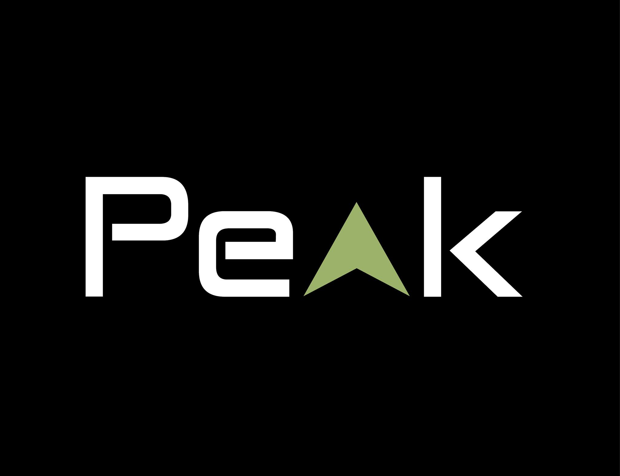 Peak products, deals and reviews