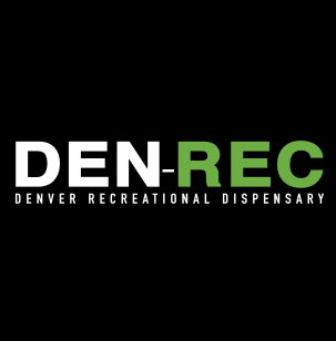 Denver Recreational Dispensary (Den-Rec)