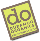 Durango Organics products, deals and reviews