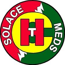 Solace Meds products, deals and reviews