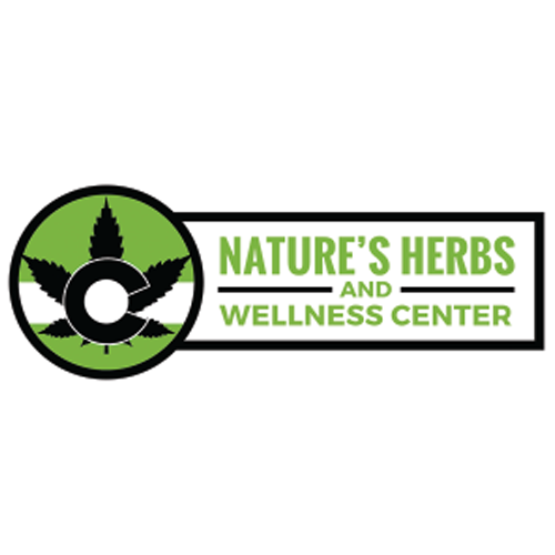 Nature's Herbs & Wellness Center
