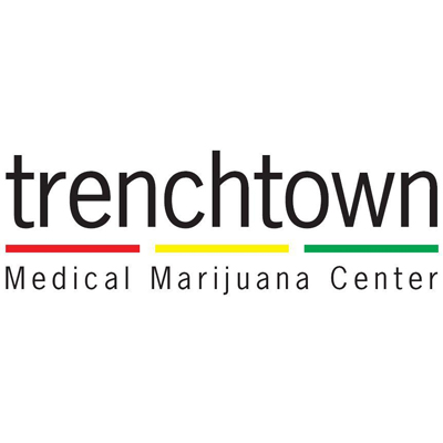 Trenchtown Medical Marijuana Center