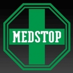 Medstop products, deals and reviews