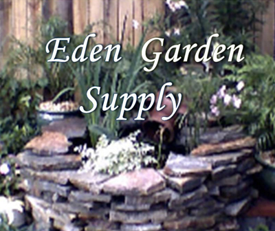 Eden Garden Supply