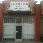 Slauson Care products, deals and reviews