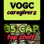 VOGC products, deals and reviews