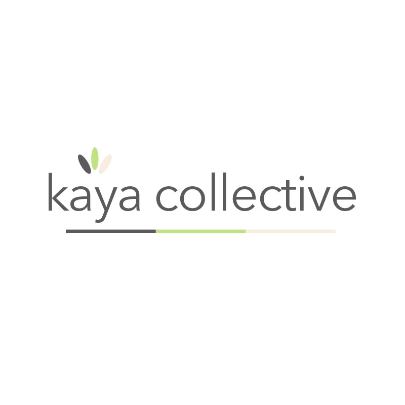 Kaya Collective