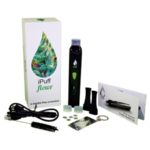 iPuff Flowr Vape (tax not included)