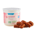 Love's Oven Caramels 100mg