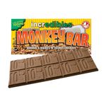 Monkey Bar, 100mg REC