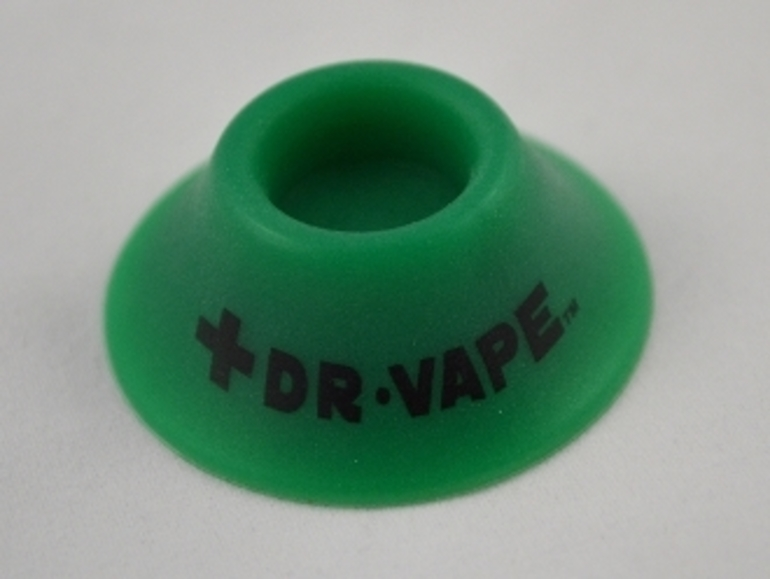 Dr.Vape Silicone Pen Stand