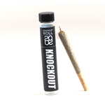 Knockout Pre Roll