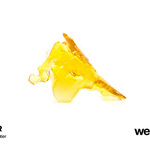 DR J'S EXTRACT LIVE RESIN