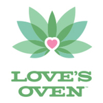 Love's Oven 300mg