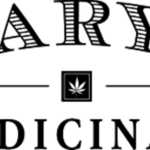 Mary's Medicinals CBN Capsules (tax not included)