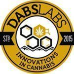 Dabs Labs Shatter