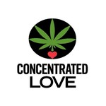 Concentrated Love Sap