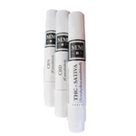 Mary's Medicinals CBD Pen 100mg (tax not included)