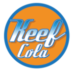 Keef Cola Cola 10mg
