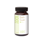 Dixie Thera Bath Soak 100mg