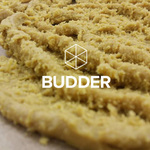 Grape God Bud Budder