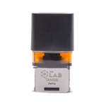 Pax Era Pod Tangie Live Resin 500mg - REC