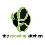 Growing Kitchen Go-Chi Ball