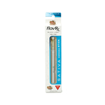 Jack Herer Black Label Disposable Stick 500mg