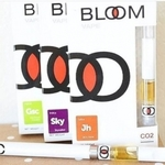 BLOOM CARTRIDGES