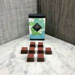 Bliss Blossoms Milk Chocolates