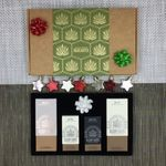 Highlighter Gift Set - Bloom Farms