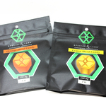 Special FX Orange Hard Candy 120mg