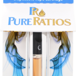 Pure Ratios CBD Oil 400mg