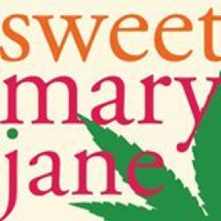 Sweet Mary Jane: True Confections 150mg